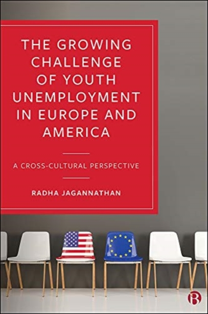 Growing Challenge of Youth Unemployment in Europe and America