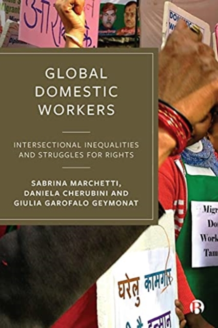 Global Domestic Workers