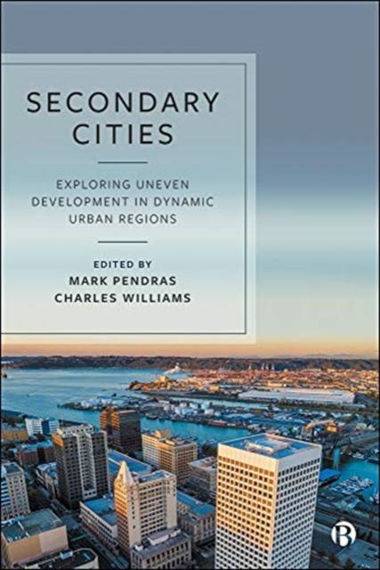 Secondary Cities