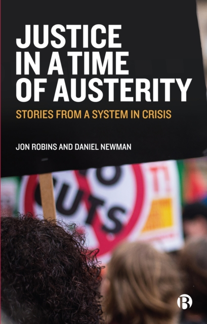 Justice in a Time of Austerity
