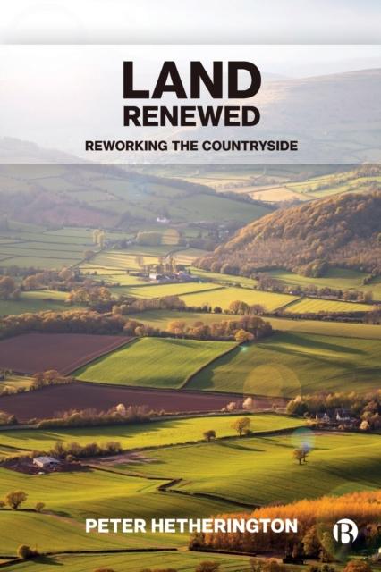 Land Renewed