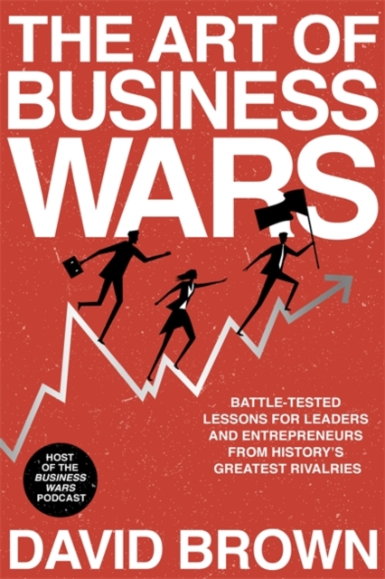 Art of Business Wars
