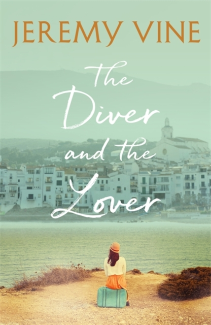 Diver and The Lover