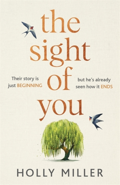 Sight of You