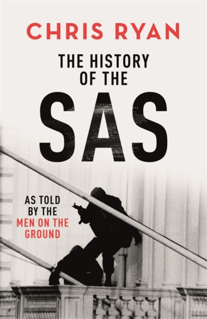 History of the SAS