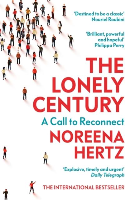 Lonely Century