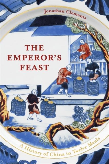 Emperor's Feast