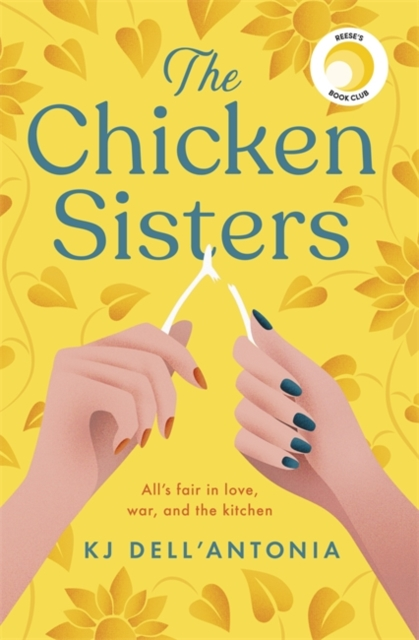 Chicken Sisters