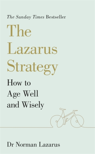 Lazarus Strategy