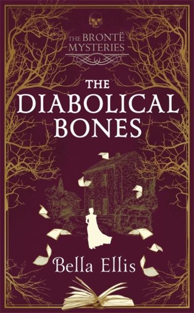 Diabolical Bones