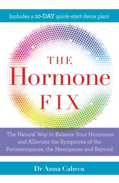 Hormone Fix