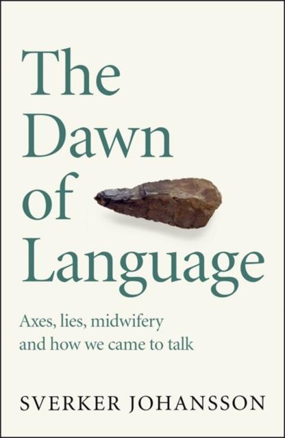 Dawn of Language