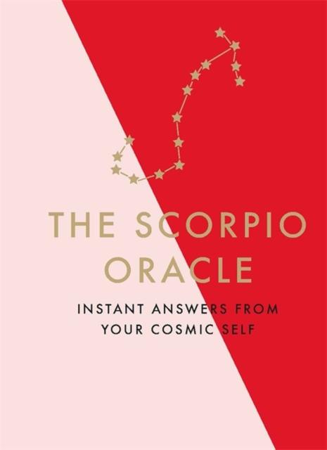 Scorpio Oracle