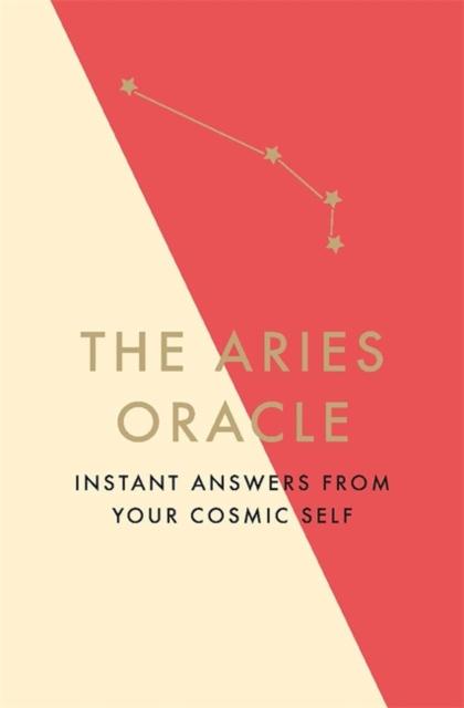 Aries Oracle