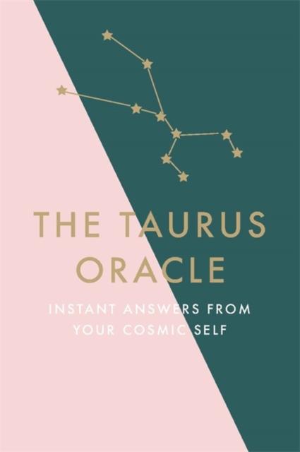 Taurus Oracle