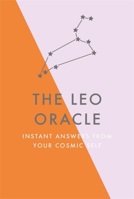 Leo Oracle
