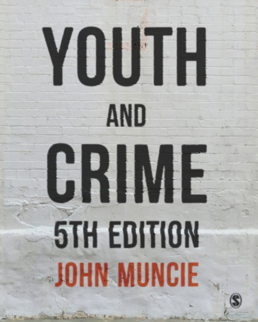 Youth and Crime
