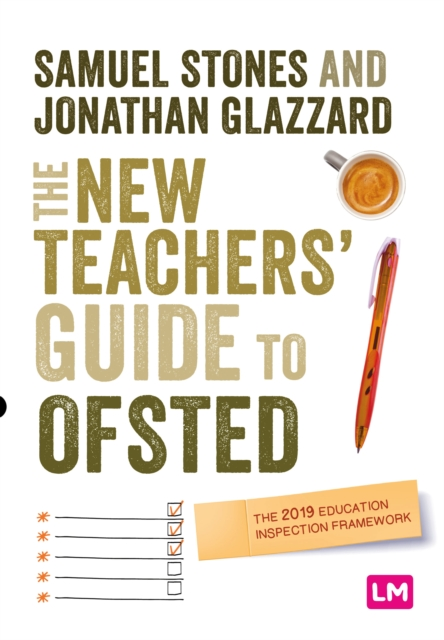 New Teacher's Guide to OFSTED