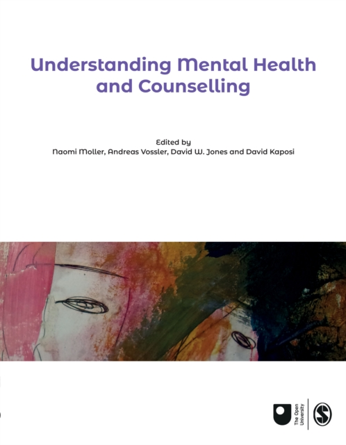 Understanding Mental Health and Counselling