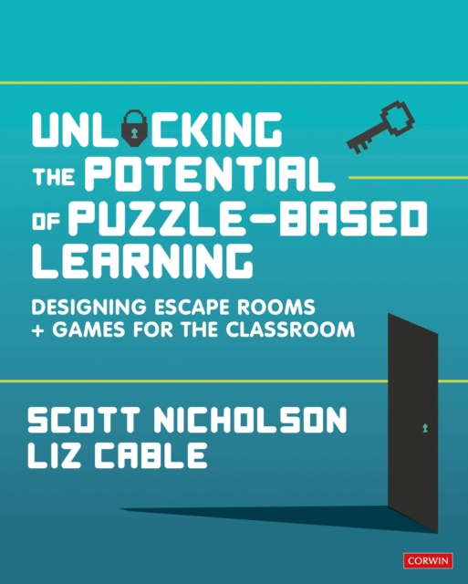 Unlocking the Potential of Puzzle-based Learning