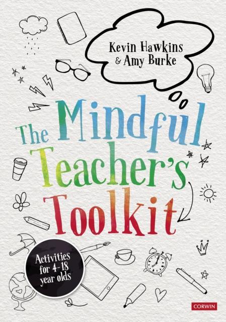 Mindful Teacher's Toolkit