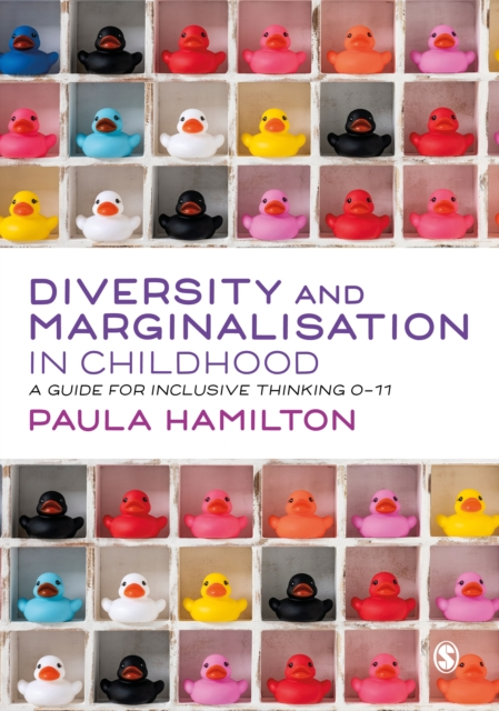Diversity and Marginalisation in Childhood