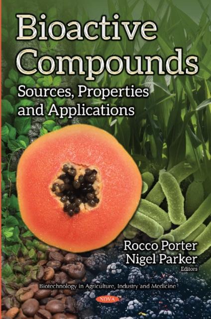 Bioactive Compounds