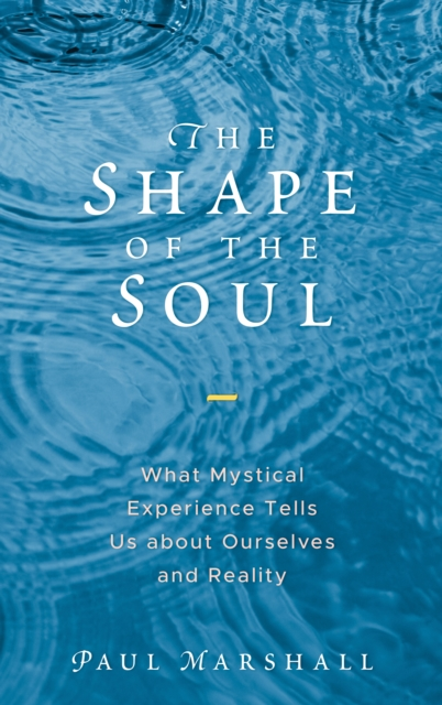 Shape of the Soul