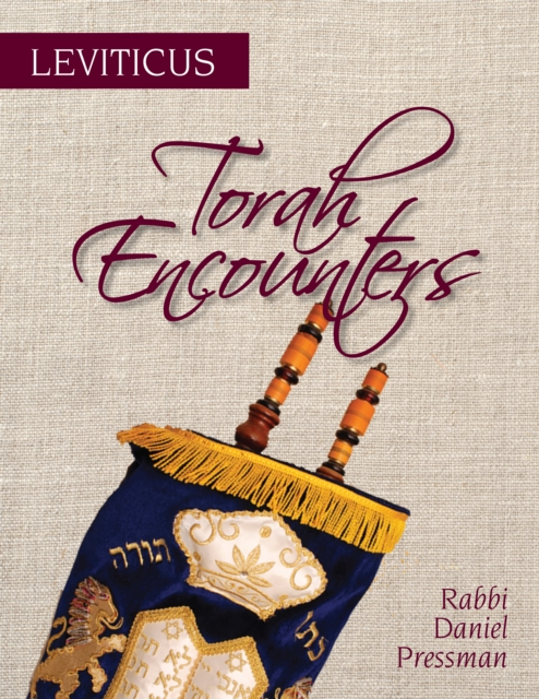 Torah Encounters