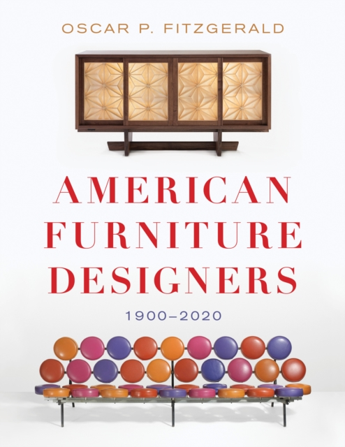 American Furniture Designers