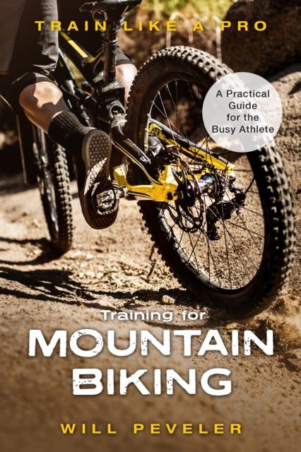 Training for Mountain Biking