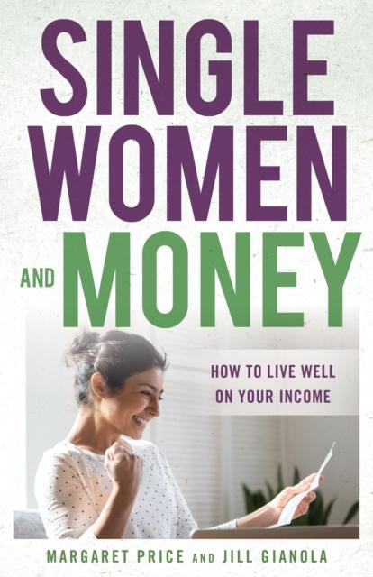 Single Women and Money