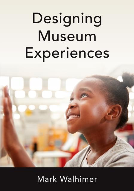 Designing Museum Experiences