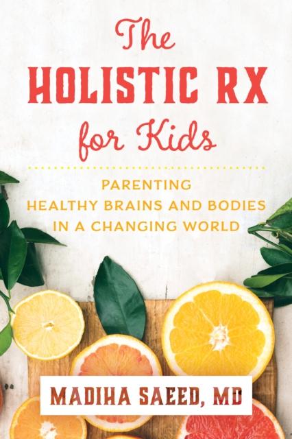 Holistic Rx for Kids