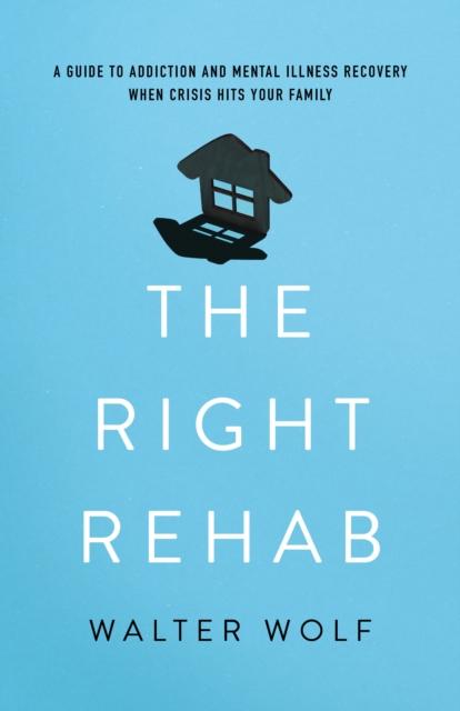 Right Rehab