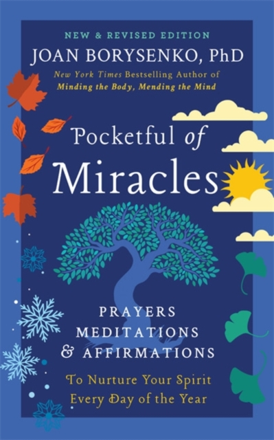 Pocketful of Miracles (Revised and Updated)