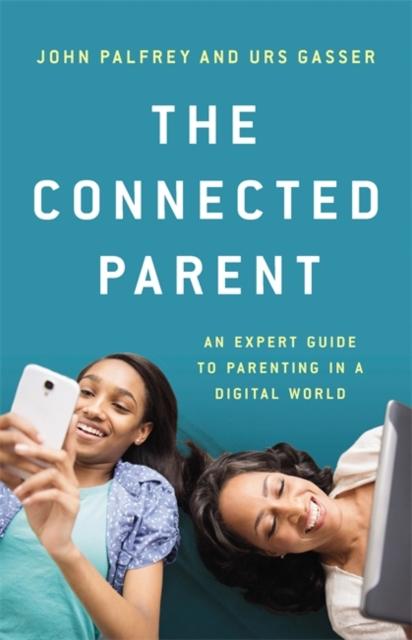 Connected Parent