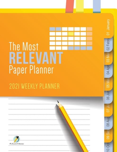 Most Relevant Paper Planner