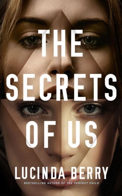 Secrets of Us