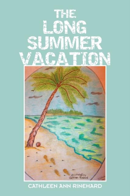 Long Summer Vacation