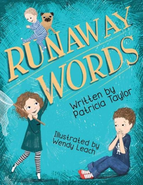 Runaway Words