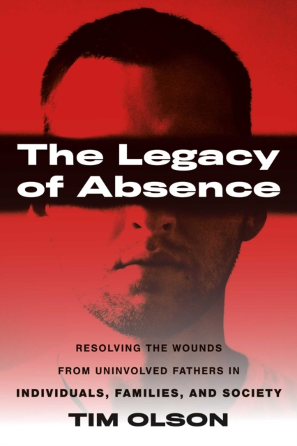 Legacy of Absence