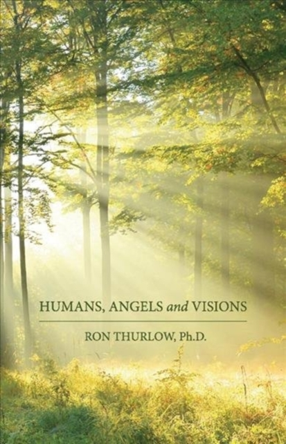 Humans, Angels and Visions