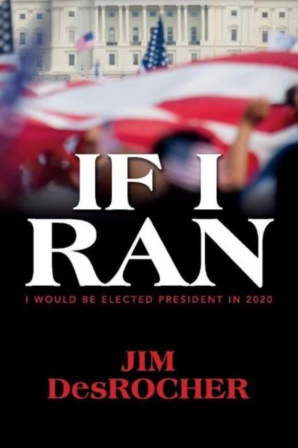 If I Ran