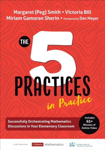 Five Practices in Practice [Elementary]