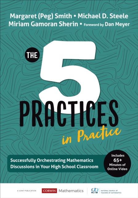 Five Practices in Practice [High School]