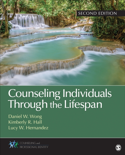 Counseling Individuals Through the Lifespan
