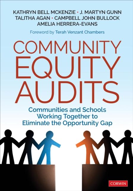 Community Equity Audits