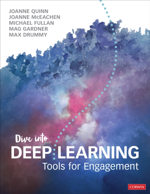 Dive Into Deep Learning