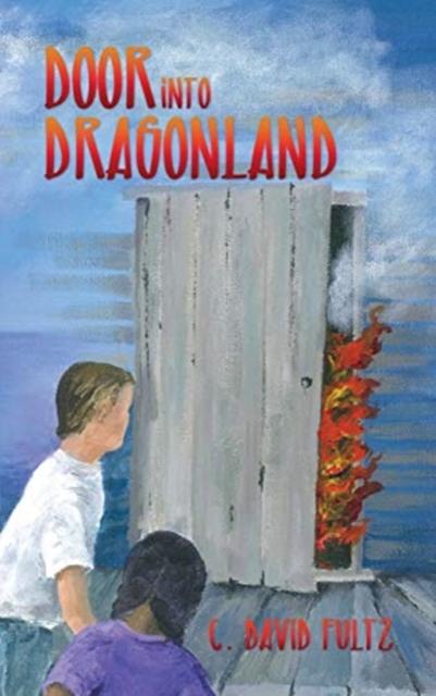 Door into Dragonland